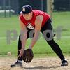 dc.sports.0514.hiawatha feature04