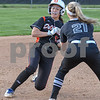 dc.sports.0509.kl dek softball14