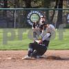 dc.sports.0509.kl dek softball19