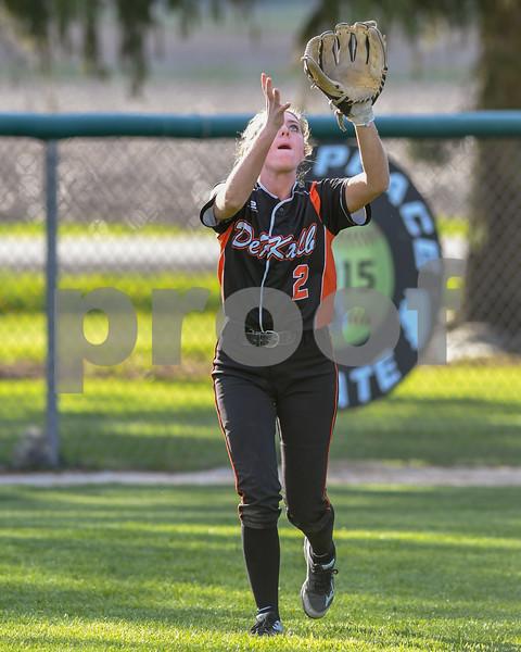 dc.sports.0509.kl dek softball22