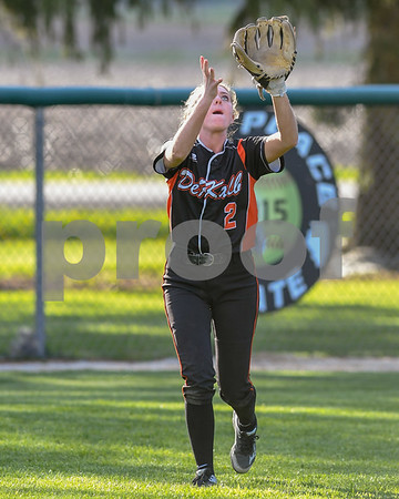 dc.sports.0509.kl dek softball22