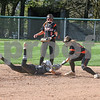 dc.sports.0509.kl dek softball07