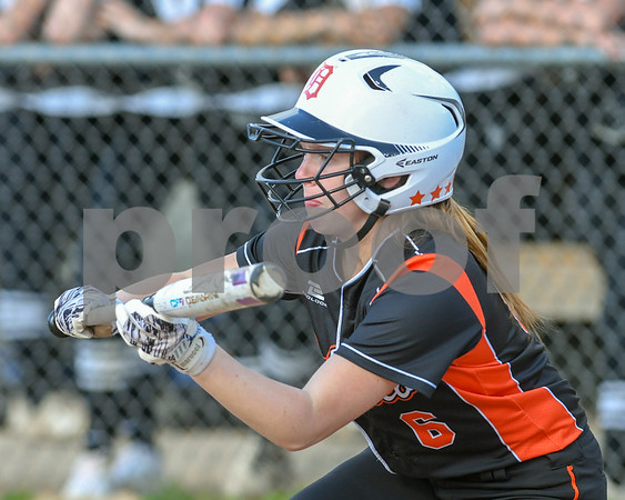 dc.sports.0509.kl dek softball13