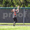dc.sports.0509.kl dek softball16