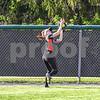 dc.sports.0509.kl dek softball16