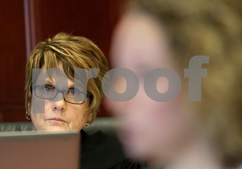 dnews_0511_Martinez_Verdict_08