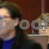dnews_0511_Martinez_Verdict_05