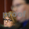 dnews_0511_Martinez_Verdict_02