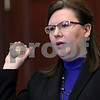 dnews_0511_Martinez_Verdict_04