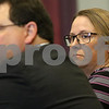 dnews_0511_Martinez_Verdict_12