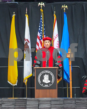 dc.0513.NIU Graduation17