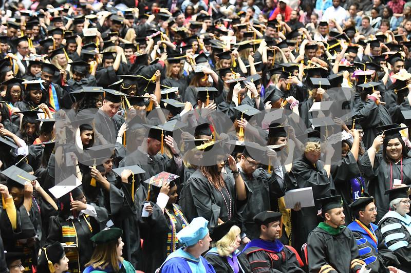 dc.0513.NIU Graduation18