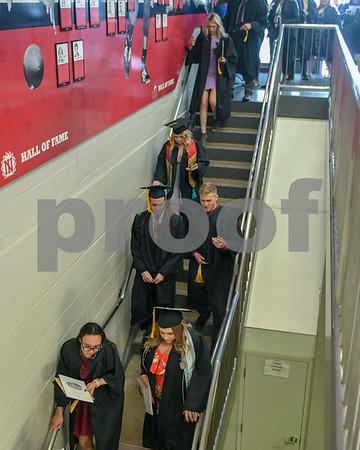 dc.0513.NIU Graduation07