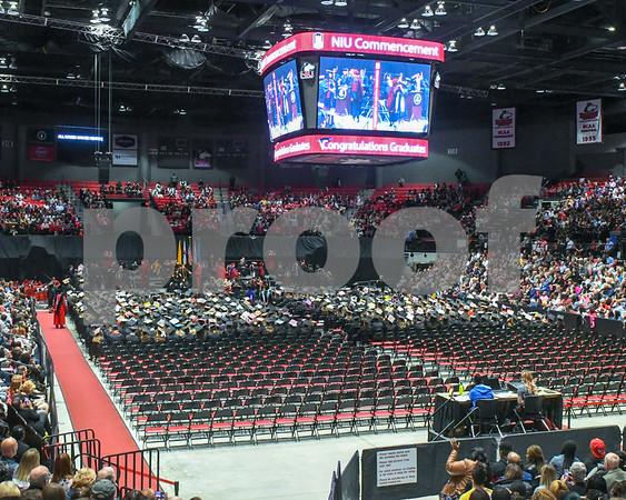 dc.0513.NIU Graduation20