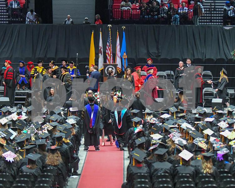 dc.0513.NIU Graduation19