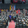 dc.0513.NIU Graduation19