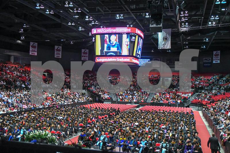dc.0513.NIU Graduation25