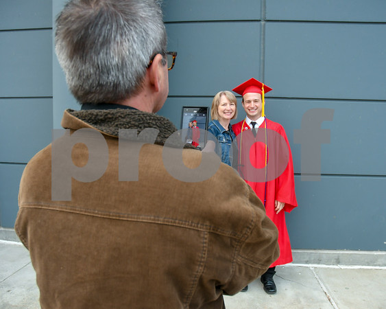 dc.0513.NIU Graduation26