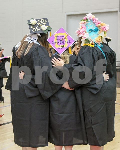 dc.0513.NIU Graduation10