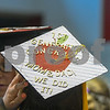 dc.0513.NIU Graduation06