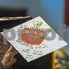 dc.0513.NIU Graduation06