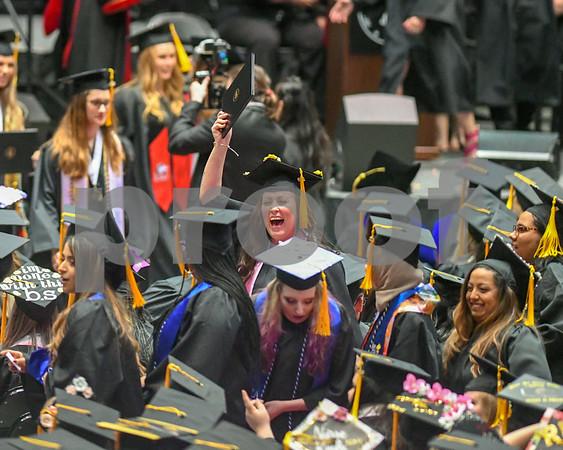 dc.0513.NIU Graduation23