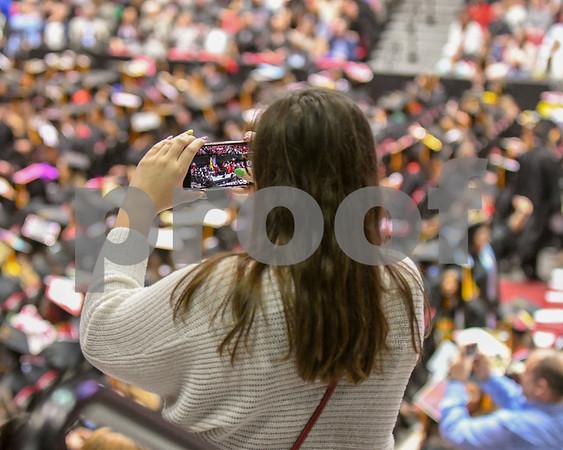 dc.0513.NIU Graduation24