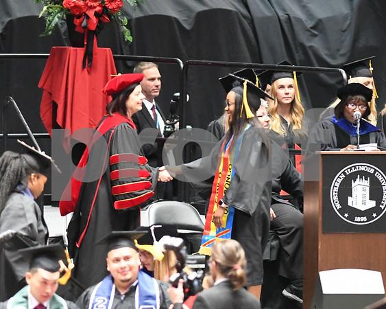 dc.0513.NIU Graduation21