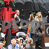 dc.0513.NIU Graduation21