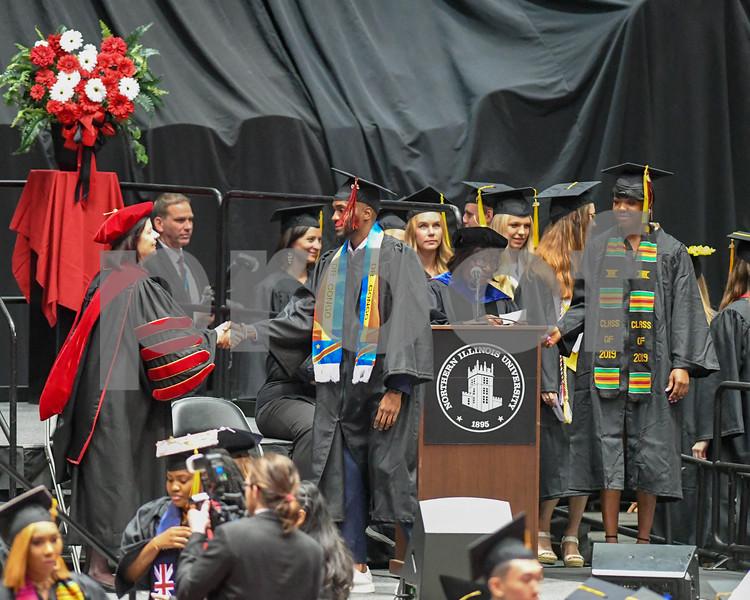 dc.0513.NIU Graduation22
