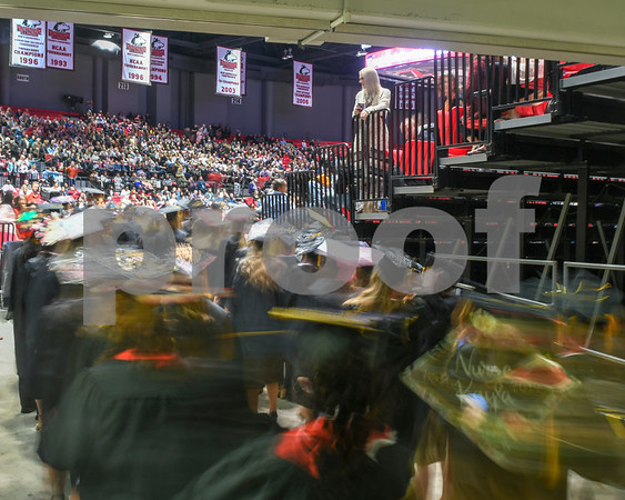 dc.0513.NIU Graduation15