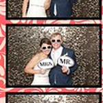 051317 - Kelley + Michael