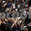 dcnews_sun_514_nuigraduation1