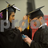 dcnews_sun_514_nuigraduation4