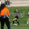 dc.sports.0515.syc soccer