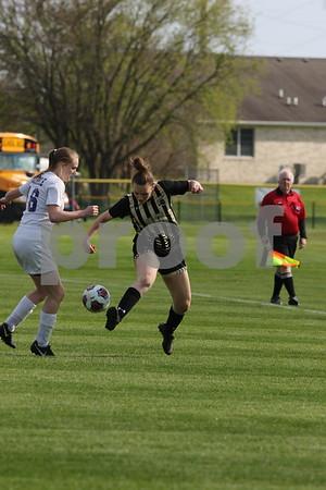 dc.sports.0515.syc soccer