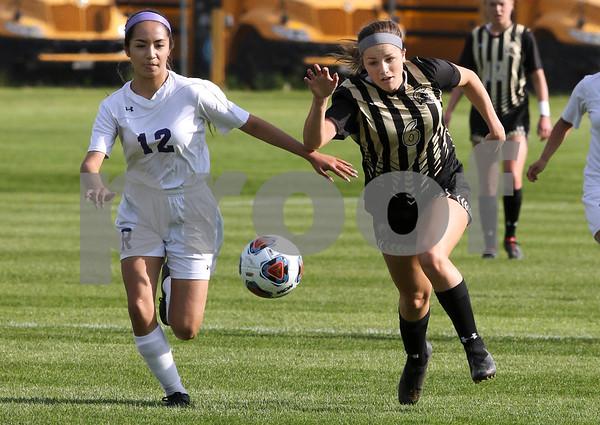 dc.sports.0515.syc soccer06