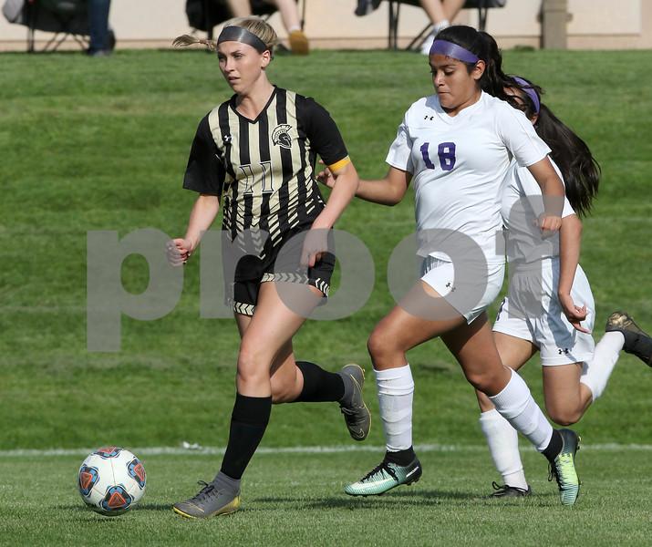 dc.sports.0515.syc soccer10