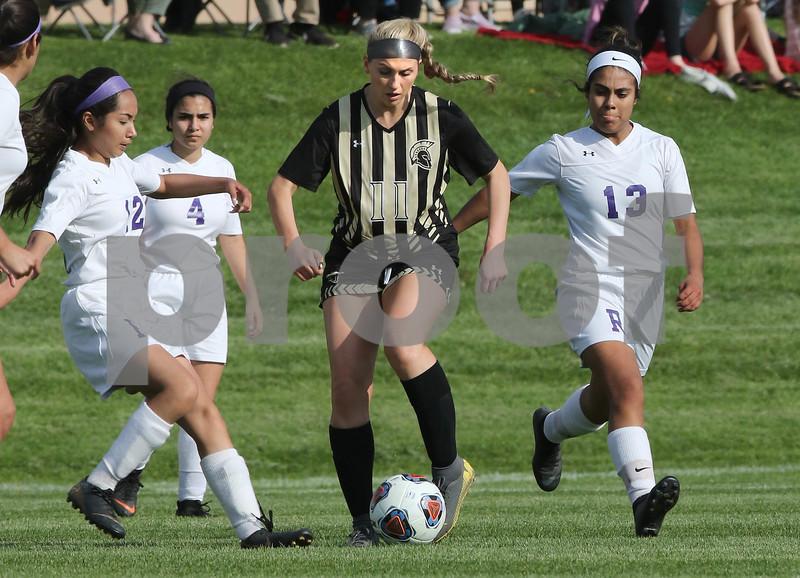 dc.sports.0515.syc soccer08