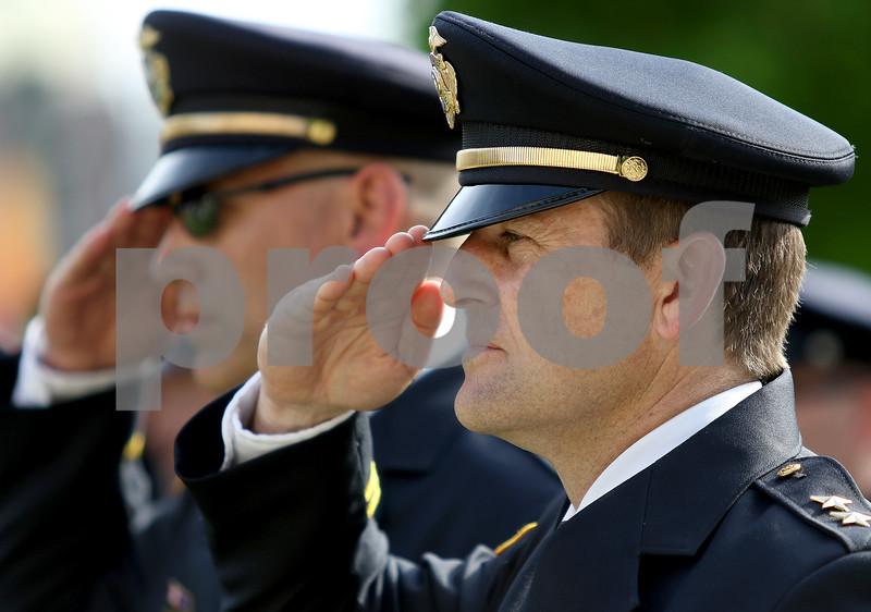 dnews_0515_Police_Memorial_05