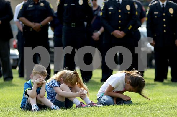 dnews_0515_Police_Memorial_02