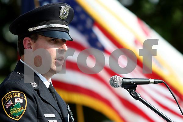 dnews_0515_Police_Memorial_09