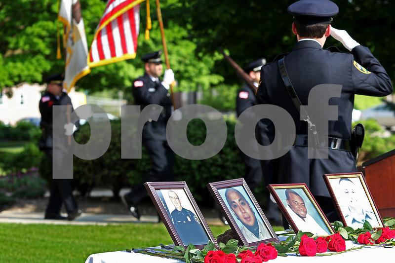 dnews_0515_Police_Memorial_08
