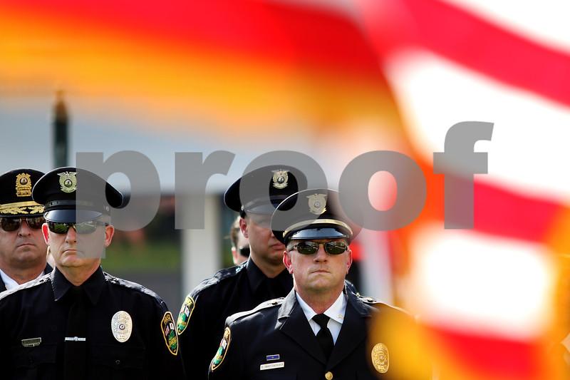 dnews_0515_Police_Memorial_04