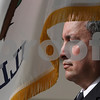 dnews_0515_Police_Memorial_10