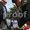 dnews_0515_Police_Memorial_03