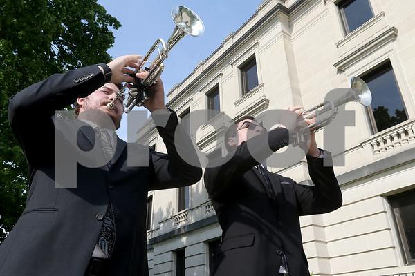 dnews_0515_Police_Memorial_06