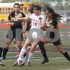 dc.sports.0516.dekalb soccer04