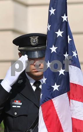 dc.0516.law enforcement memorial06