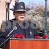 dc.0516.law enforcement memorial02